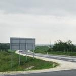 5 milliárd per kilométerért épít utat a Duna Aszfalt