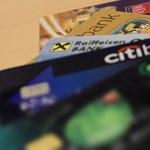 Cséfalvay: a költségvetés jövőre a bankadó felével számol