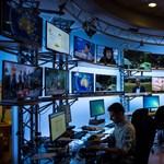 Simicska lelépett, de a Hír Tv még marad