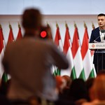 Titokban tartott lakossági fórumot Rogán Antal