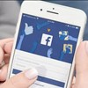 Régóta várt változás jöhet a Facebookra, máshogy jelennének meg a bejegyzések