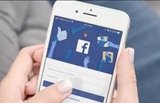 Kidobta a Facebook? Nincs egyedül