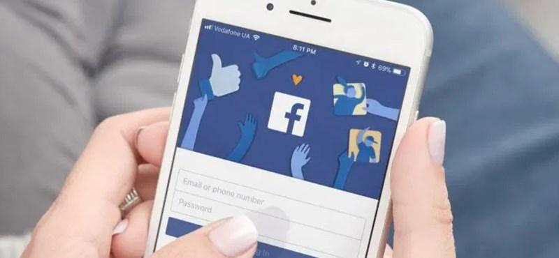 Új funkciók jönnek a Facebookra a koronavírus-járvány miatt