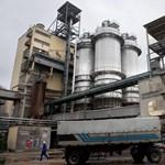Napi: ráfizetésessé válik a bioetanol