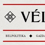 VV: nagy a nyomás a Fideszen, előveszik az ügynökügyet