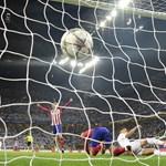 Volt Real Madrid-játékosok is érintettek a spanyol bundabotrányban