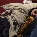 Ha a Dunántúlon él, nagy eséllyel fáradtan ébredhet