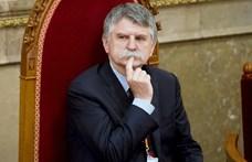 Kövér László: A kultúrharcnak a Fidesz húsz éven át elszenvedője és nem alakítója volt