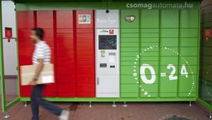 Brüsszeli engedély nélkül is tárgyalnak a postások béremeléséről