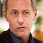 Radó Péter: A morálisan lezüllött kormány morális válságba taszította az oktatás szereplőit
