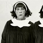 John Malkovich legendás fotósorozata végre Budapesten