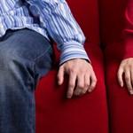 Ön vajon megörökölte a szülei szexuális életét?