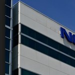 Zsíros üzlet: milliárdokat fizethet évente a Huawei a Nokiának