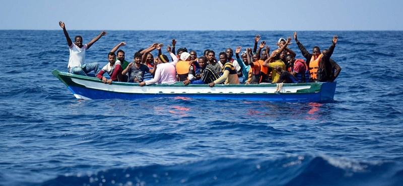 Valóban vége a migrációs válságnak, vagy csak Orbánnak üzent ismét Brüsszel?