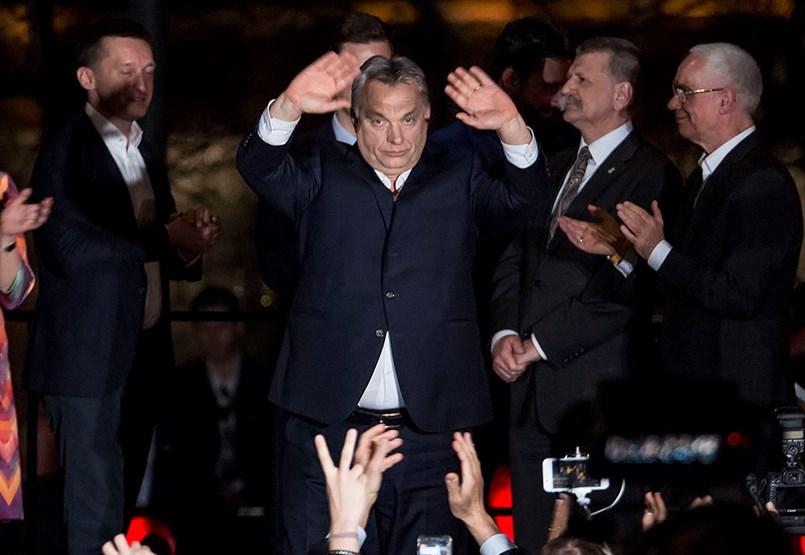A magyarok fele nem hisz abban, hogy Orbán leváltható