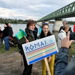 Tarlósék kitértek a római-parti népszavazás elől