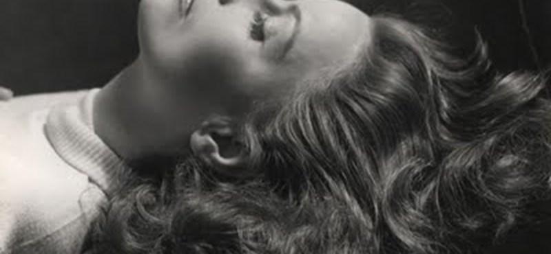 Kihagyhatatlan: eladó Greta Garbo villája