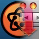 Heti TOP 5 letöltés: a Flash átmeneti kikapcsolásától az átalakítható óráig