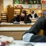 Kásler Miklós: A tervek szerint lesz szóbeli és írásbeli érettségi is