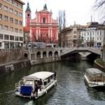 Szlovénia csökkenteni akarja idei GDP-arányos államadósságát