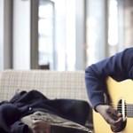 Zene estére: Melankólia egy fiatal soul-énekestől