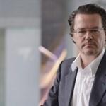 RTL-vezér: Dirk Gerkens olyan, mint egy dühös gyerek, akinek elvették a játékát