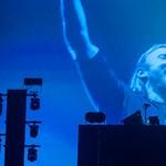 Guetta YouTube-partijától egy napra Sounddá változott a Sziget