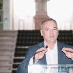 Az MSZP győri elnöke kiadta a jelszót Borkai eskütételére: Találkozzunk a Városházán!