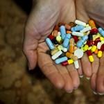 A rendszeres aszpirinfogyasztás nem várt mellékhatása