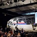 Maláj repülőgép-katasztrófa: kereset Putyin és Oroszország ellen