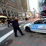 Bostoni merénylet: az ENSZ-főtitkár is megijedt