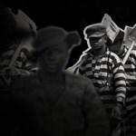Stream360: Ingyenesen elérhető film, amiből megérhetjük, mi történik most Amerikában