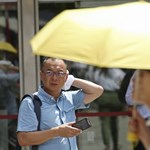 Nyári időszámítást vezethetnek be a hőség miatt Japánban