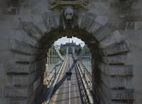 Szállodaszövetség: 2021 húsvétjáig nem áll helyre a fővárosi turizmus