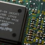 13 ezer órán át támadták a hackerek az új processzort, mégsem tudták feltörni