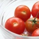 Rohadt paradicsom: bilincsben a Ketchupkirály