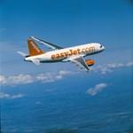 Nem repül többé a London-Lutonra Budapestről az easyJet