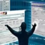 Viszlát PC, viszlát kivetítő – itt a Microsoft interaktív fal