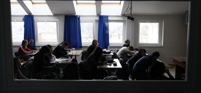 Megvan a hiányszakmák listája, magyar egyetem került fel egy nemzetközi rangsorra: a hét hírei