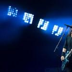 A Queen a Twitteren gratulált a Foo Fightersnek