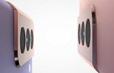 Csúcstelefonok, okos füles és egy mindent megtaláló kütyü – videón a Samsung új készülékei