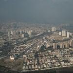 11 ezer életet mentett meg Európában a csökkenő légszennyezettség