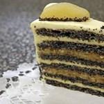 Fotó: így néz ki idén az ország tortája