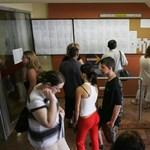 Hamarosan benyújtják a teljes foglalkoztatottsághoz vezető tervet