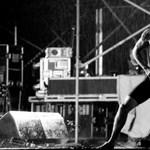Megállíthatatlan – ma 60 éves Henry Rollins
