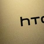 Ezt a hírt nagyon nem várták a HTC-nél