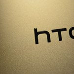 Pánik a HTC-nél: folytatódik a zuhanórepülés