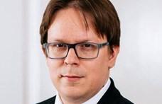 Bemutatkozott az összellenzéki jelölt Esztergomban