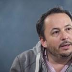 Kovalik Balázs: Magyarországon egyszerre folyik a szenteskedés meg a biznisz