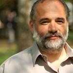 Meghalt Garami Gábor producer